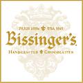 Bissinger's logo