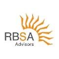 RBSA Advisors