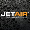 JetAir Technologies logo