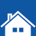 Roomeo logo