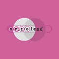 Oncolead