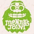 Menna's Joint logo