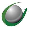 Globe Metal logo