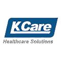 K Care Healthcare Equipment logo