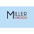 Miller Chicago Real Estate