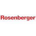 Rosenberger logo