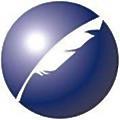 Gobins logo