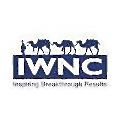 IWNC logo