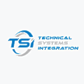 Technical Systems Integration logo