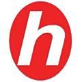 R.S. Hughes logo