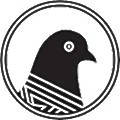 Pavement logo