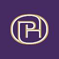 Peel Hunt logo