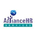 Alliance HR Services logo
