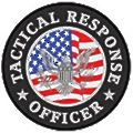 Tactical Response Security Consulting