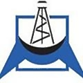 KS Drilling logo