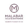 Malabar Golds and Diamonds logo