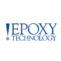 Epoxy Technology logo