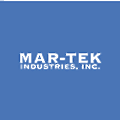 Mar-Tek Industries logo