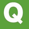 QuickFee logo