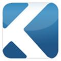 KuaPay logo