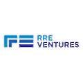 RRE Ventures logo