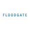 Floodgate Fund