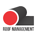 Roof Management logo