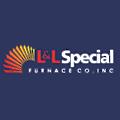 L&L Special Furnace logo