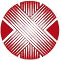 Cairo Scan logo