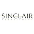 Sinclair Recruitment logo