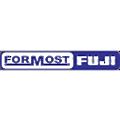 Formost Fuji logo
