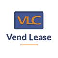 Vend Lease logo
