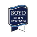 Boyd Sign Systems