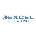 Excel Life Sciences