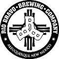 Rio Bravo Brewing logo