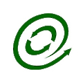EcoFactor logo