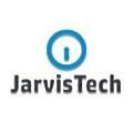 JarvisTech logo