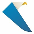 Kyckr logo