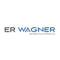 ER Wagner logo