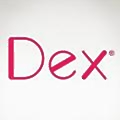 Dex Clothing