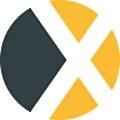 XMLdation logo