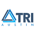 TRI Austin logo