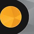 ProAudio.com logo