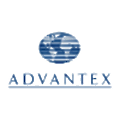 Advantex Marketing International logo