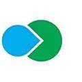 TC BioPharm logo