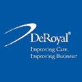 DeRoyal Industries