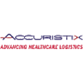 Accuristix logo