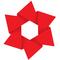 Quotidian Ventures logo