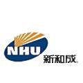 Zhejiang Nhu Company
