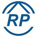Ruhrpumpen logo
